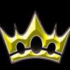 Crown full